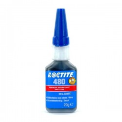 LOCTITE - Colles / Activateurs / Frein Filet