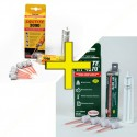 Pack Promo LOCTITE 3090 + HY 4070